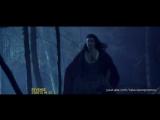 Однажды в сказке/Once Upon a Time (2011 - ...) ТВ-ролик (сезон 2, эпизод 7)