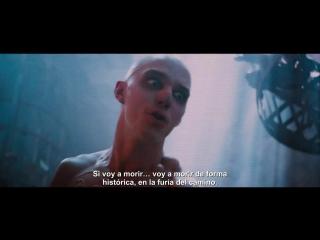 Безумный Макс Дорога ярости/Mad Max: Fury Road (2015) Латиноамериканский ТВ-ролик №7