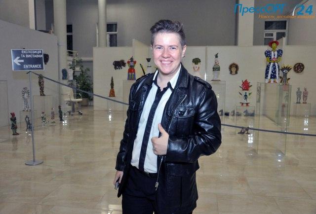 Евгений Литвинкович: Общение поклонников - Том X - Страница 67 SL7DSS6PCoE