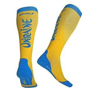 0dec4850a46b Мужские компрессионные гетры, гольфы, носки