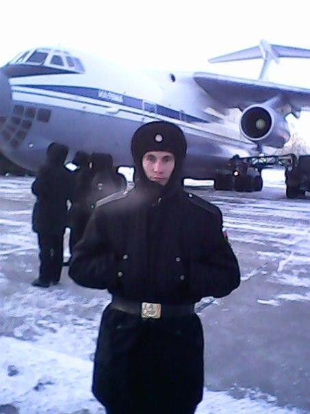 Фото №389185715 со страницы Ильнара Миникаева