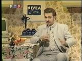 staroetv.su / Моя семья (РТР, 4 марта 2000) Ворожба и порча