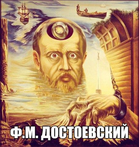 Концлагерь для русских История про европейские
