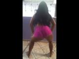Kevylin Araujo Muito Gata Dançando - Twerk Brazil | Brazilian Girls vk.com/braziliangirls