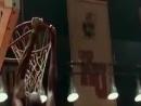 Basketball. Game- Life (offical trailer) 2015