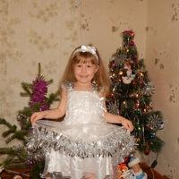 Гульнара Хусаинова-Закирова
