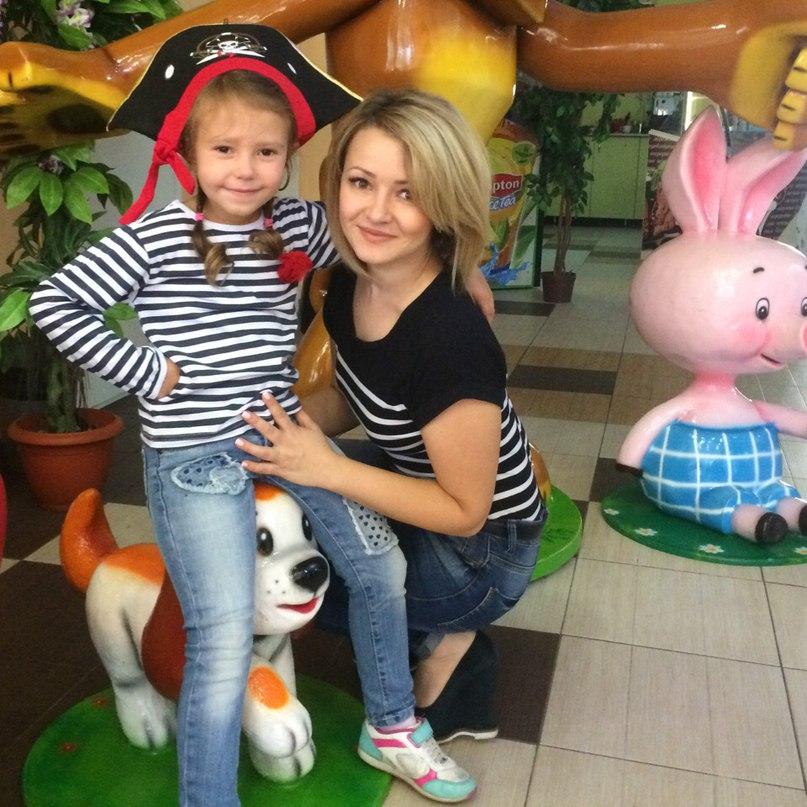 Елена Дереза | Белгород
