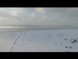 Открытие зимнего сезона!