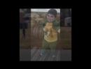 Allahu Trapbar _ Arabic _ Trap _ Beat _ Instrumental _ Compilation video