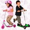 Kids-Master.PRO Беговелы,самокаты, игрушки