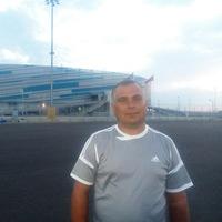 Эдуард Константинов