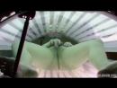 Solarium 155 [HD 720, voyeur, new porn 2016]