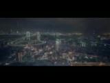 Отрывок из клипа Арианы и Андреа Бочелли паблик:moonlight ariana