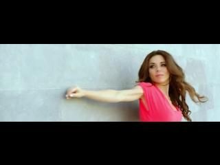 Винтаж feat. Smash - Ереван - город, где сбываются мечты ( Vintage YEREVAN EREVAN )