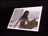 Sabrina Salerno - All of Me (Boy Oh Boy) (1988 год)