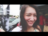 TAIWAN 海拉風HellaFlush (6 sec)