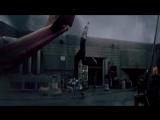 Клип на фильм Обитель зла _ resident evil 4