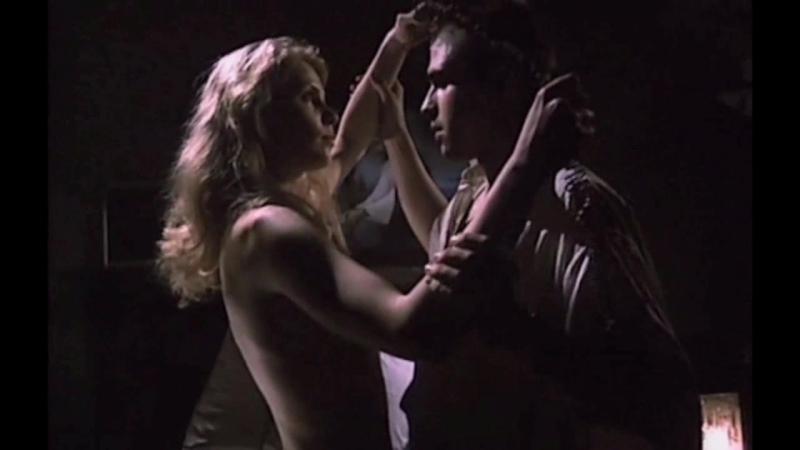 Вчера / Yesterday / Радослав Пивоварский, 1984 (драма, мелодрама, комедия, музыка)