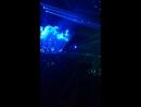 TOP100DJs Minsk Hardwell 28/11 @Chizhovka-Arena