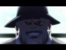 Хаяте, боевой дворецкий / Hayate the Combat Butler / Hayate no Gotoku! - 3 сезон 11 серия Озвучка Ryc99