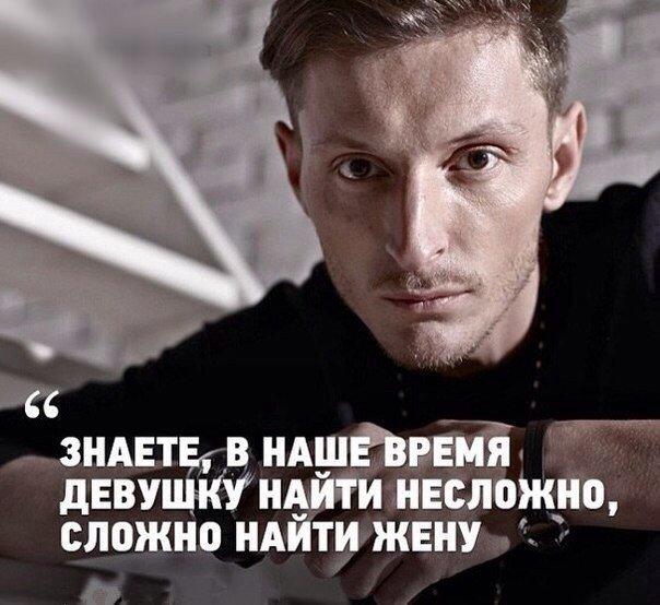 Всяко - разно 156 )))