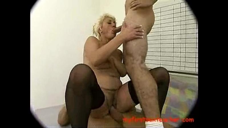 My first sex teacher dana hayes-3781