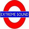 ExtremeSound (экстрим саунд) Автозвук Волгоград