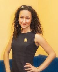 Татьяна Штейн