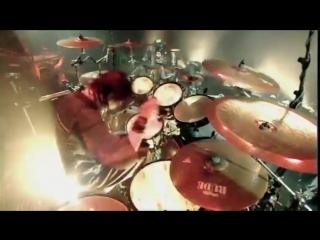 Slipknot - Surfacing (Live in London,2002)