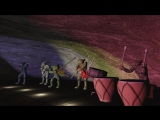 Пещера Гоблинов, Готика 2, юмор, приколы 5