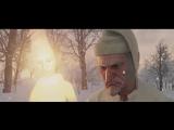 Рождественская история (2009) Онлайн фильмы vk.com/vide_video