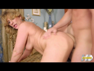 Порно в хд мамули фото 675-440