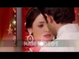 ARNAV KHUSHI most ROMANTIC MOMENT(Special clips)!!!