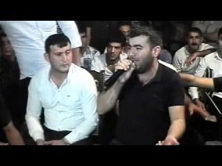 Kənddən uşaqlar gəlib 2015 (Rəşad, Vüqar, Orxan, Ruslan) Meyxana