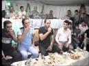 Yeni Muzikalni Meyxana 2015 Zaman Baxun Baxun Baxun Zamana Baxun 2015 Aydın Vüqar Orxan və b