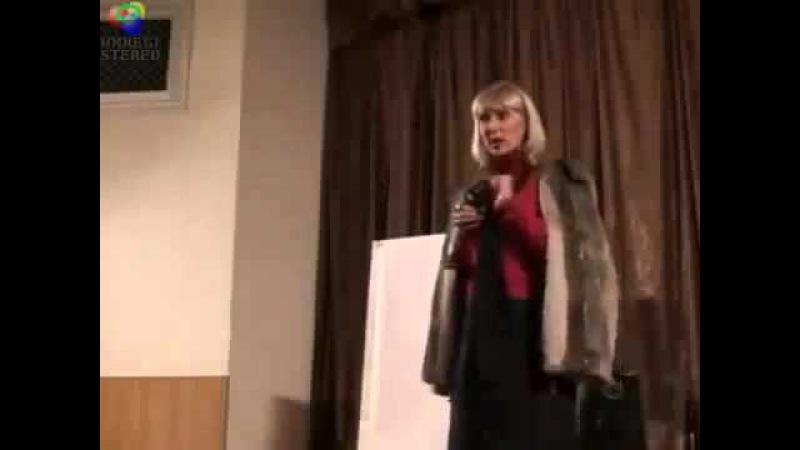 Ольга Бутакова - Паразиты, гельминты, глисты в теле человека