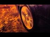 Дрифт BMW Е39  (Кушнир Александр )