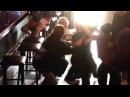Jackass 3D (2010)- Midget Bar Fight