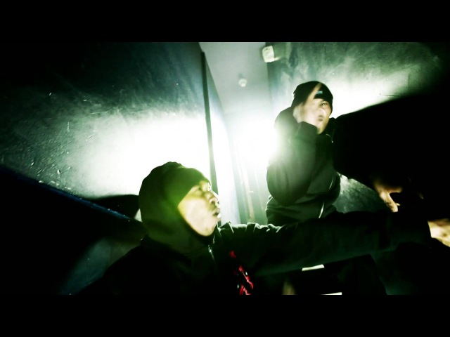 Onyx - Whut Whut (Prod by Snowgoons) Dir by Big Shot Music INC. (OFFICIAL VIDEO)