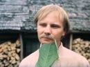 ДЖЕК ВОСЬМЁРКИН – АМЕРИКАНЕЦ (1986, 1987)