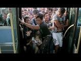 Острів Лесбос: мігрантів вже втричі більше, ніж місцевих мешканців