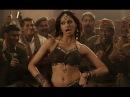 Namak Video Song Omkara Bipasha Basu Saif Ali Khan Ajay Devgn