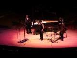 George Crumb - Vox Balaenae