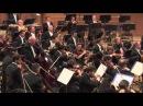 Alice Sara Ott plays Ravels Piano Concerto in G major - Encore La Valse
