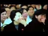 Уже четыре года с нами нет дорогого товарища Ким Чен Ира