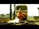 Влюбись в меня, если осмелишься (Jeux d'enfants), 2003 - трейлер