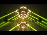 DJ Isaac Qlimax 2015 Equilibrium Live Setmovie