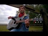 Константин Ступин - Как мухи (Простынь 06.09.2014)