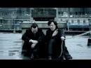 Sherlock - 03x01 Scene.