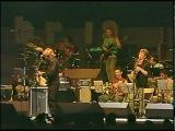 Gil Evans Orchestra Sting Strange Fruit